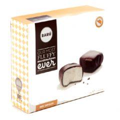 Baru – Fluffy Marshmallow Pure Chocolade