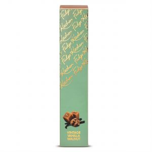 Fudge Kitchen uit Engeland – Vintage Vanilla Walnut